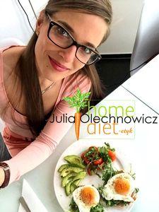 Julia Olechnowicz