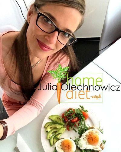 Julia (Dietetyk)