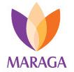 Salon Kosmetyczny SPA Maraga